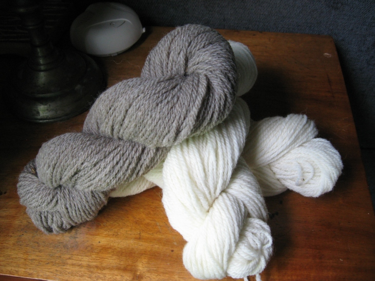 yarns and more 007